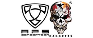 APS / Hakkotsu