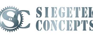 Siegetek Concept